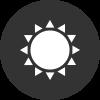 ehrle_heizung_solar
